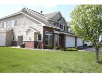 Home for sale: 16375 Elm Creek Ln., Lakeville, MN 55044