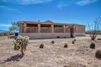 Home for sale: 4855 E. Mouse, Tucson, AZ 85756