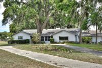 Home for sale: 1441 E. Hwy. 316, Citra, FL 32113