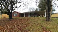 Home for sale: 3348 Dugspur Rd., Dugspur, VA 24325