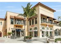Home for sale: 23150 Fashion Dr., Estero, FL 33928