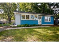 Home for sale: 930 Sullivan Rd., Aurora, IL 60506