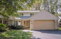 Home for sale: 1324 Timberlake Ln., Evansville, IN 47710