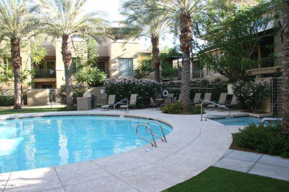 815 E. Rose Ln., Phoenix, AZ 85014 Photo 40