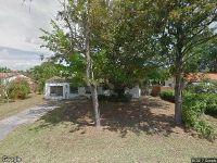 Home for sale: 122nd, North Miami, FL 33161