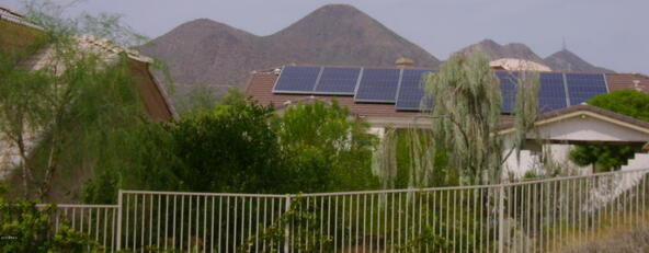 14415 N. Drury Ln., Fountain Hills, AZ 85268 Photo 13