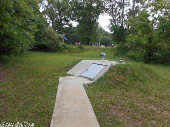 3617 Marjon, Pine Bluff, AR 71603 Photo 9