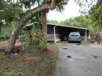 Home for sale: 4514 S.E. 30th St., Okeechobee, FL 34974