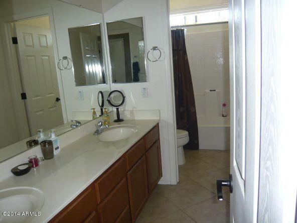 3921 S. 105th Dr., Tolleson, AZ 85353 Photo 21