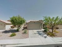 Home for sale: Twilight, Buckeye, AZ 85326