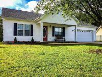 Home for sale: 445 Colony Cir., Fort Oglethorpe, GA 30742