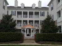 Home for sale: 4000 Deer Creek Blvd. G-3, Spring Hill, TN 37174