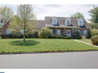 Home for sale: 2926 W. Fairmont St., Allentown, PA 18104