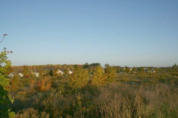 7401 Stonefield Trail, Rothschild, WI 54474 Photo 3