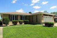 Home for sale: 638 West St. Aubin Dr., Addison, IL 60101