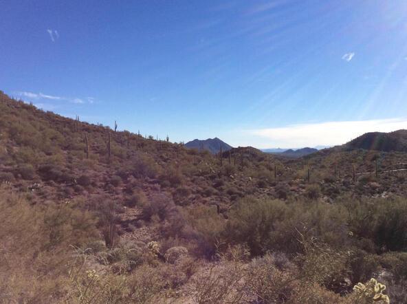 45 N. Cottonwood Canyon Rd., Cave Creek, AZ 85331 Photo 33