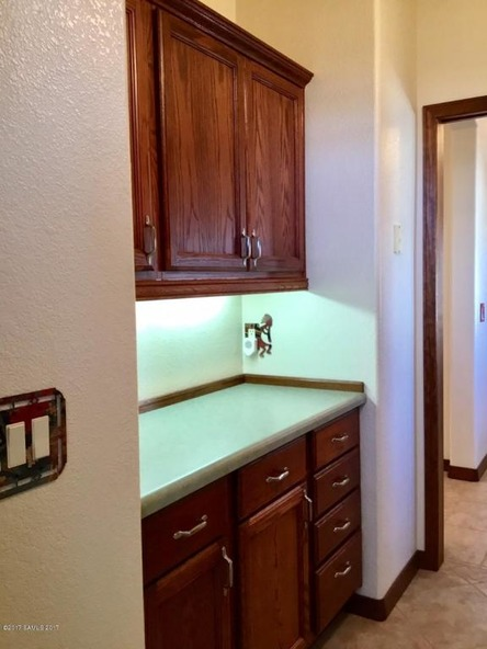 2230 E. Suma Dr., Sierra Vista, AZ 85650 Photo 41