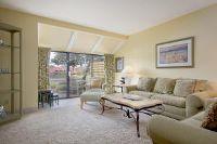 Home for sale: 5075 Beachwalk Way, Miramar Beach, FL 32550