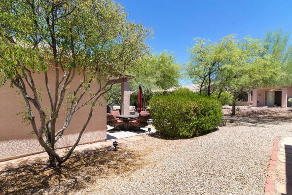 7484 E. Rough Ln., Gold Canyon, AZ 85118 Photo 28