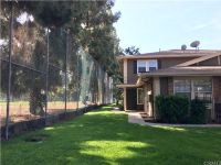 Home for sale: 972 W. Calle de Cielo, Azusa, CA 91702
