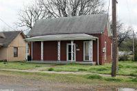 Home for sale: 315 W. Third St., Malvern, AR 72104