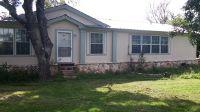 Home for sale: 212 Woodcreek Dr., Kerrville, TX 78028