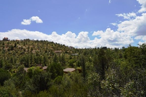 1623 W. Catim Way, Prescott, AZ 86305 Photo 1