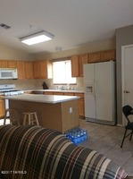 Home for sale: 2084 W. Hidden Pointe, Oro Valley, AZ 85737