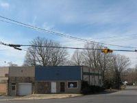 Home for sale: 627 Morgan Rd., Eden, NC 27288