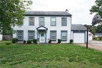 Home for sale: 122 Springdale Way, Hampton, VA 23666