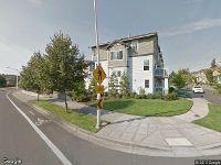 Home for sale: Mallard, Beaverton, OR 97007
