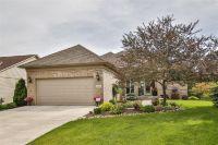 Home for sale: 20 Eagles Nest Cir., Hudson, WI 54016