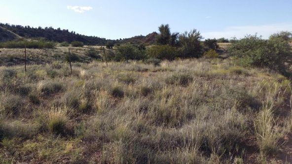 2330 S. Sexton Ranch Rd., Cornville, AZ 86325 Photo 25
