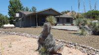 Home for sale: 4800 E. Cedar Dr., Rimrock, AZ 86335