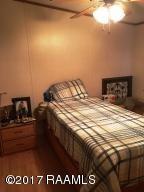 Home for sale: 334 Doral, Sunset, LA 70584