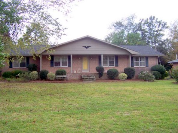 1252 Normandy Rd., Macon, GA 31210 Photo 1
