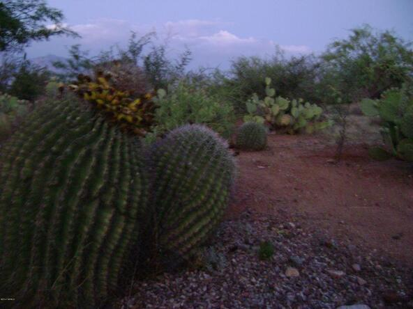 8356 S. Tumbling R Ranch, Vail, AZ 85641 Photo 31