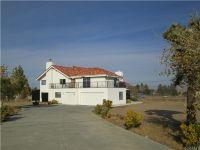 Home for sale: 18220 Eucalyptus St., Hesperia, CA 92345