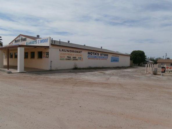 29190 Los Angeles Ave., Wellton, AZ 85356 Photo 9