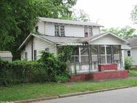 Home for sale: 1513 S. Ringo, Little Rock, AR 72202