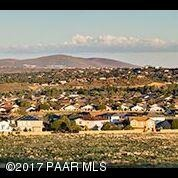 Home for sale: 961 N. Gomez St., Dewey, AZ 86327