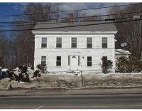 Home for sale: 1848 Main St., Athol, MA 01331