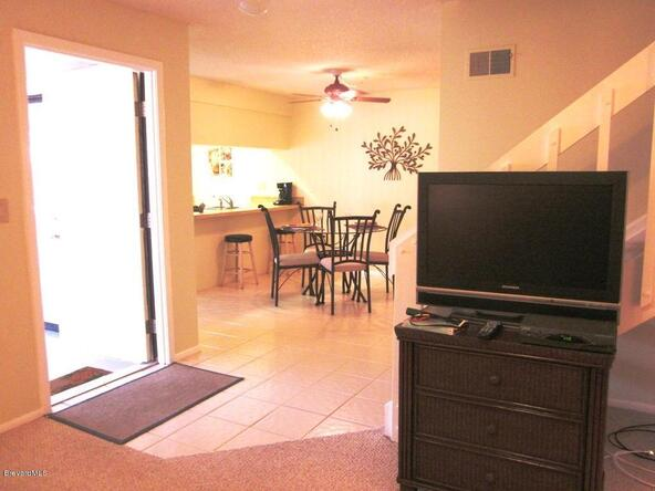 3182 Beach Winds Ct. #126, Melbourne Beach, FL 32951 Photo 13