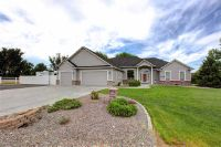 Home for sale: 15928 Lunar Way, Caldwell, ID 83607