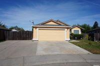 Home for sale: 6705 Beamer Way, Rio Linda, CA 95673