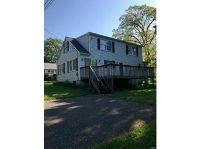 Home for sale: 8 Bronson Rd., Danbury, CT 06811