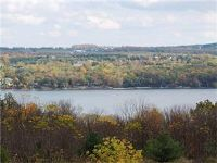 Home for sale: Lot #28 Lake Hill Dr., Canandaigua, NY 14424