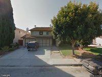 Home for sale: Glen Ferguson, San Jose, CA 95148