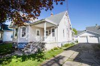 Home for sale: 422 S. Kickapoo St., Lincoln, IL 62656