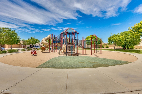 8129 W. Globe Avenue, Phoenix, AZ 85043 Photo 72